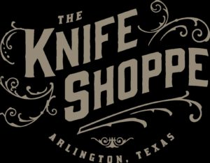 knife shoppe