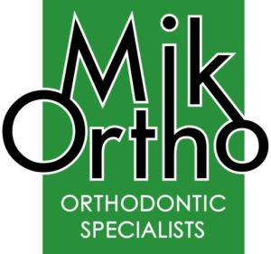 Mik Ortho Small